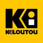 Batitech fournisseur Kiloutou rénovation montauban