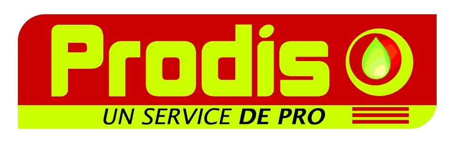 Batitech fournisseur Prodis rénovation montauban