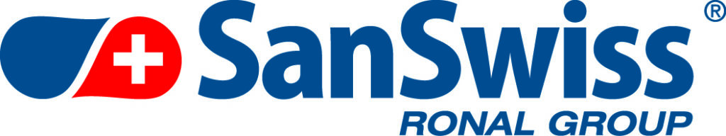 Batitech fournisseur SanSwiss rénovation montauban