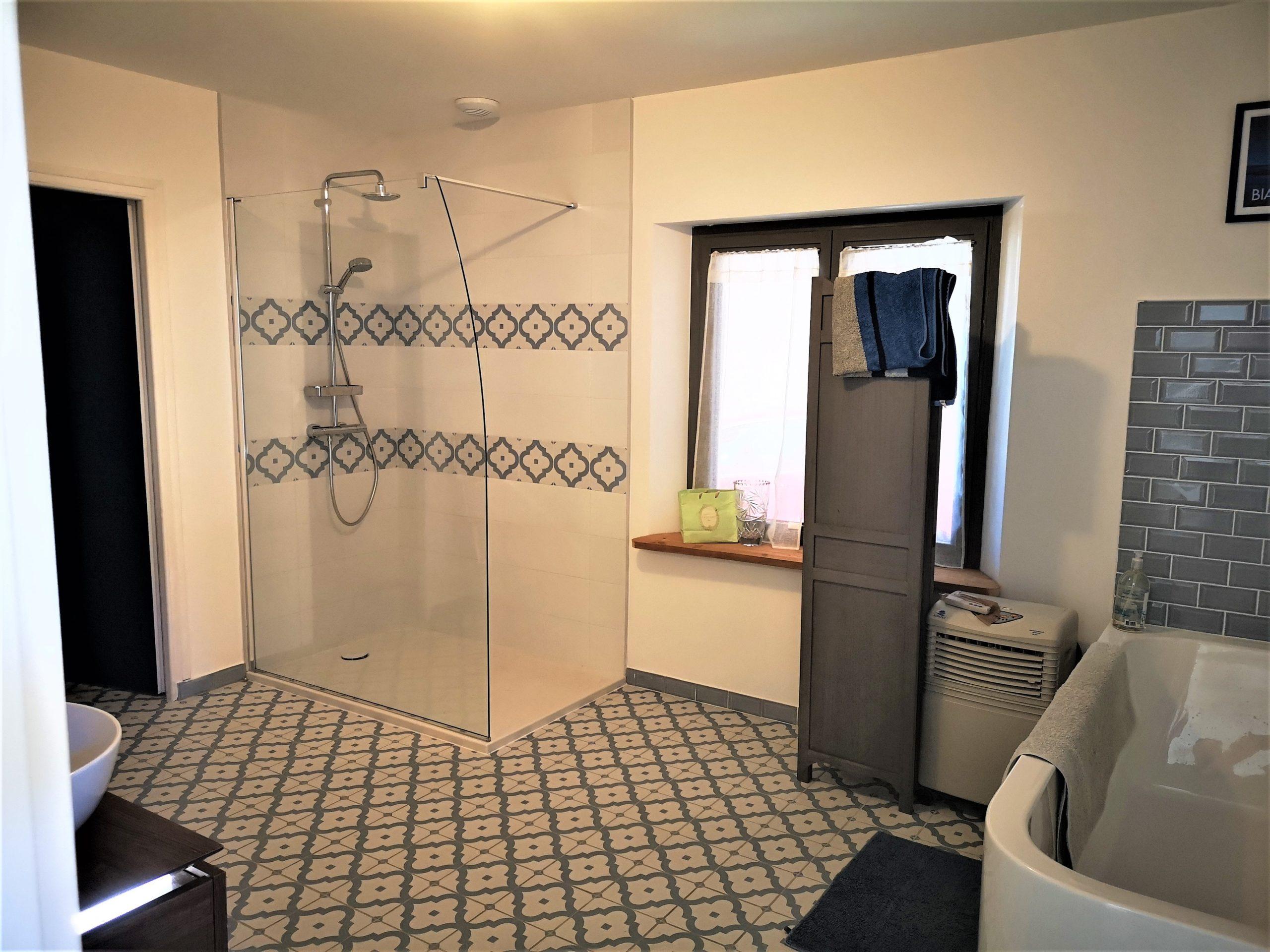 batitech renovation maison montauban résultat