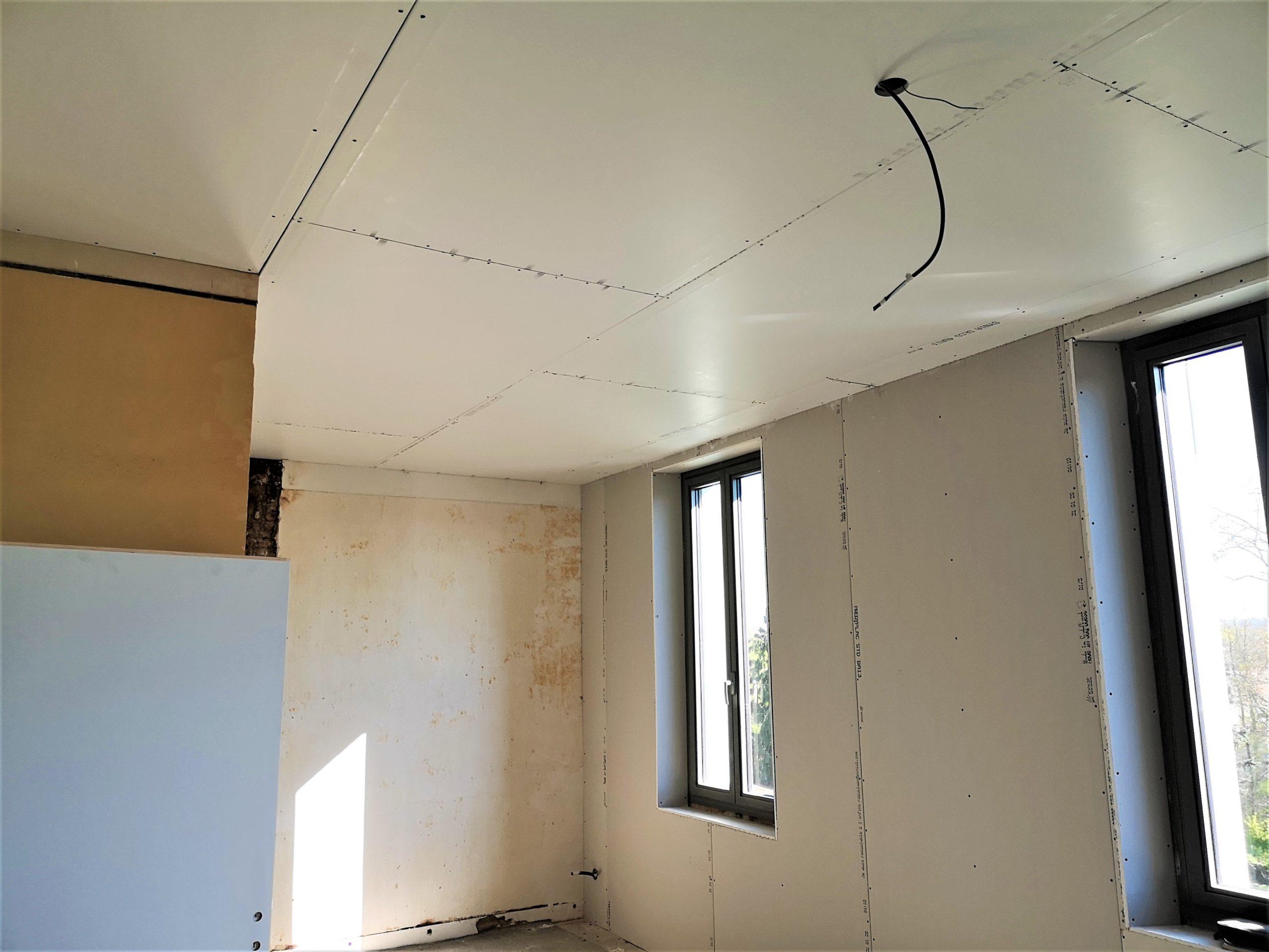 batitech renovation maison montauban pendant