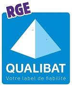 logo rge batitech montauban