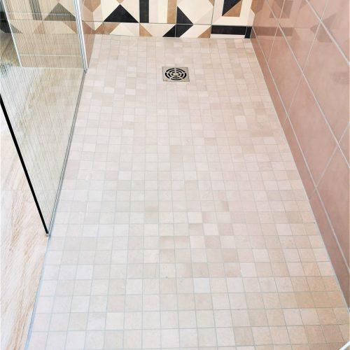 batitech renovation salle de bain apres montauban